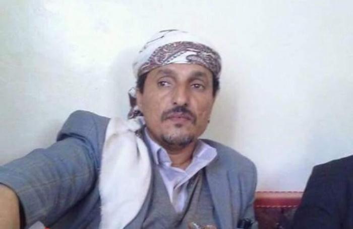 شاهد أول صورة واضحة للقيادي الحوثي الذي لقي مصرعه الليلة الماضية وأفقد المليشيات توازنها في الساحل الغربي .. تفاصيل
