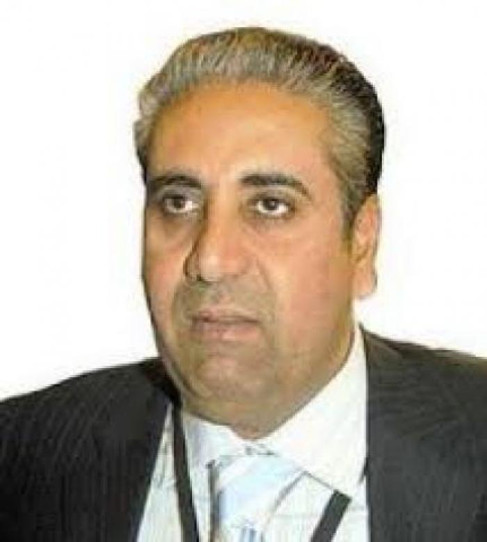 تعرف على البرجماتي رجل « صالح» الذي اثار قرار تعينه رئيس للجنة الاقتصادية جدل واسع