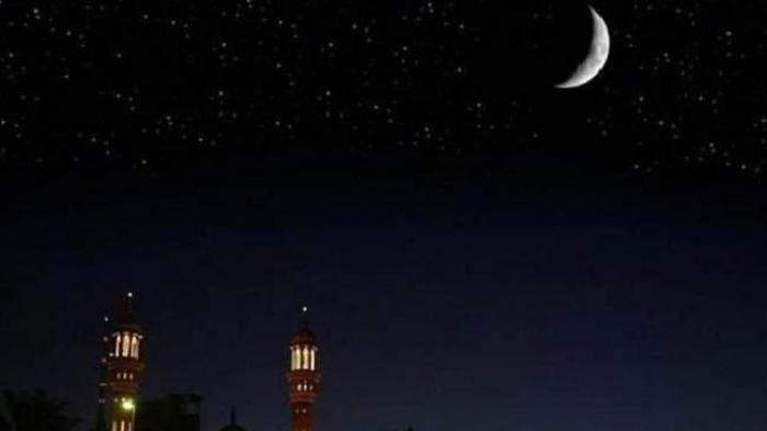 السعودية تدعو إلى تحري رؤية هلال شهر ذي الحجة