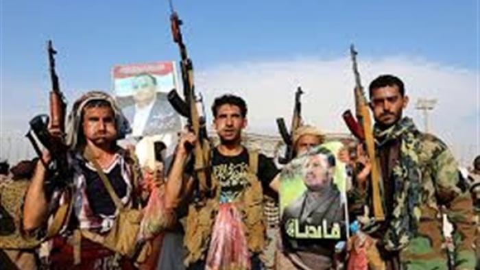 انقلاب الحوثي يقصر عمر شبكة الاتصالات السلكية في اليمن (تقرير خاص)