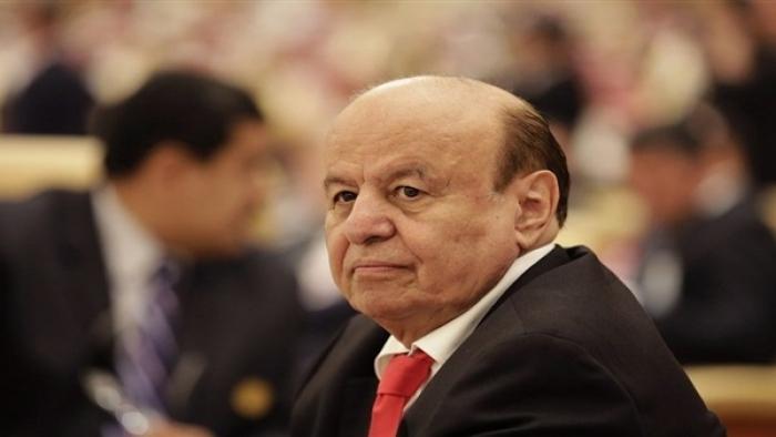 سلطان البركاني يوضح حقيقة اتهام الرئيس هادي بالمشاركة في قتل علي عبدالله صالح