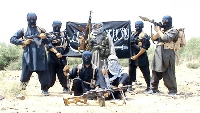 """تقرير أممي يرجح مقتل صانع قنابل """"القاعدة"""" في اليمن"""