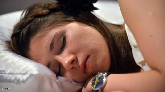 خطأ خطير يرتكبه كثيرون أثناء النوم
