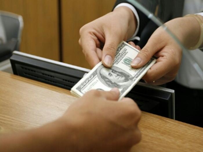احترس أموالك البنكية في خطر.. «إف بي أي» تحذر من هجوم عالمي