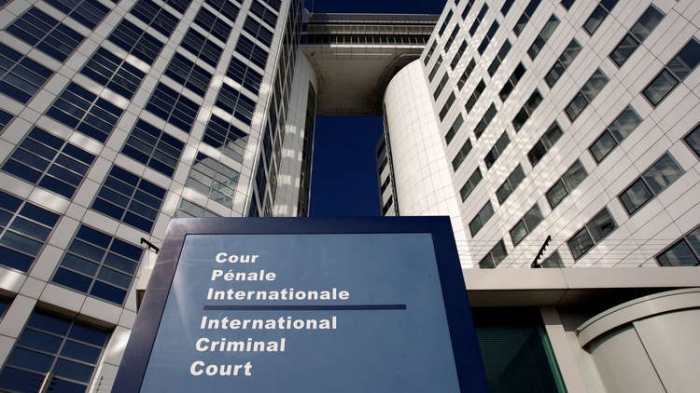 """واشنطن تهدد الجنايات الدولية وتصفها بـ""""المحكمة غير الشرعية""""!"""