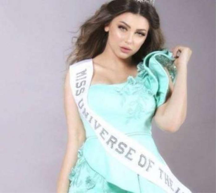 ملكة جمال مغربية تدخل السجن لقتلها طفلين مشردين