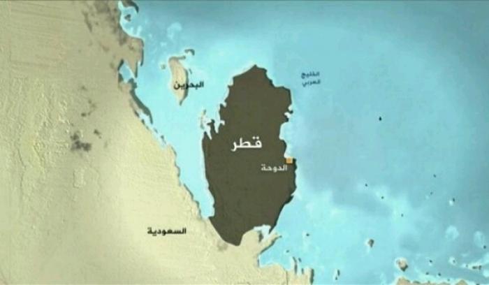 مسؤول في الديوان الملكي يكشف عن مشروع سعودي سيغير جغرافيا المنطقة