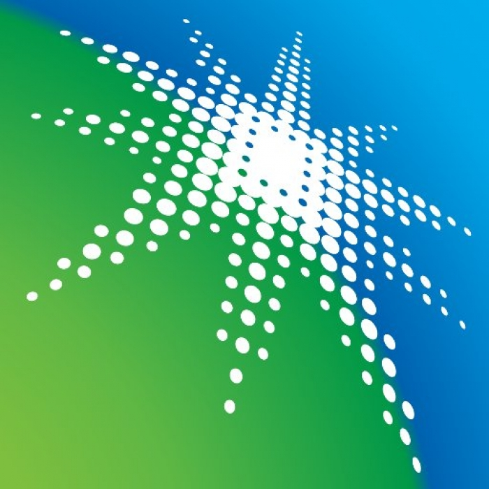 رويترز : السعودية تلغي الطرح العام الأولي لأرامكو وتسرح مستشاري العملية