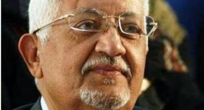 ياسين سعيد نعمان يعلق على انتصارات الحديدة فكيف وصفها؟