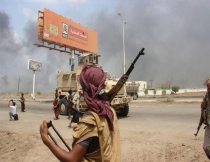قيادات ومشرفو الحوثي يستبقون الهروب الكبير من الحديدة بهذه الخطوات