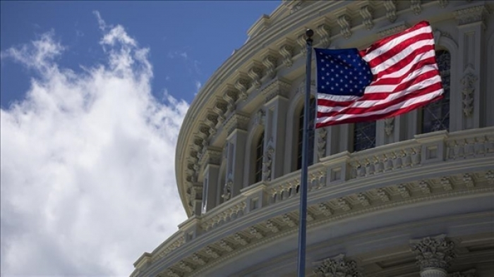 واشنطن تعلن عن موقفها من انتصارات الجيش الوطني في الحديدة