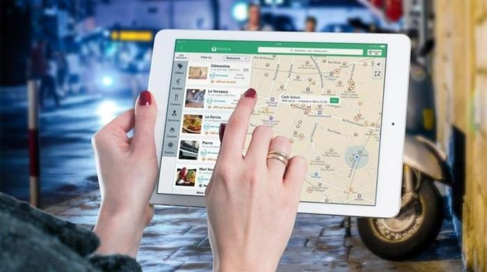"""كيف تمنع """"غوغل"""" من تتبع موقعك الجغرافي؟"""