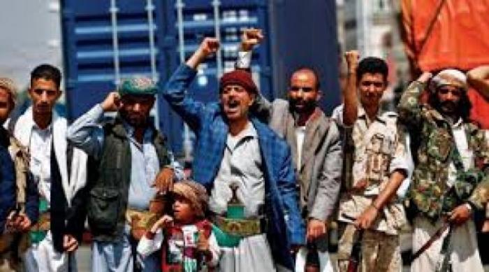 الحوثيون يصدرون في الحديدة 100 ألف هوية مزورة لعناصرهم