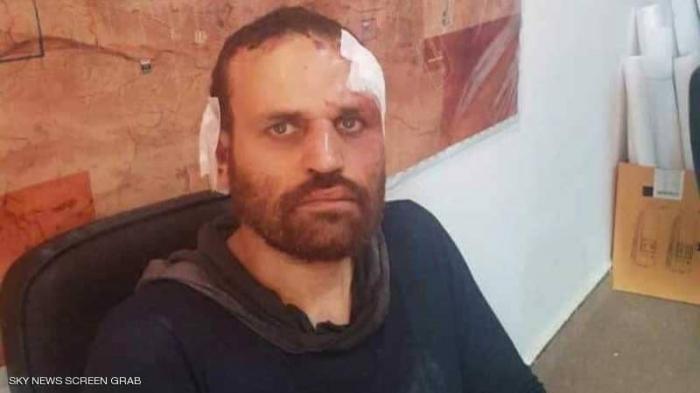 أخطر إرهابي مصري.. 17 قضية تنتظر عشماوي