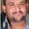 محمد حسين الدباء