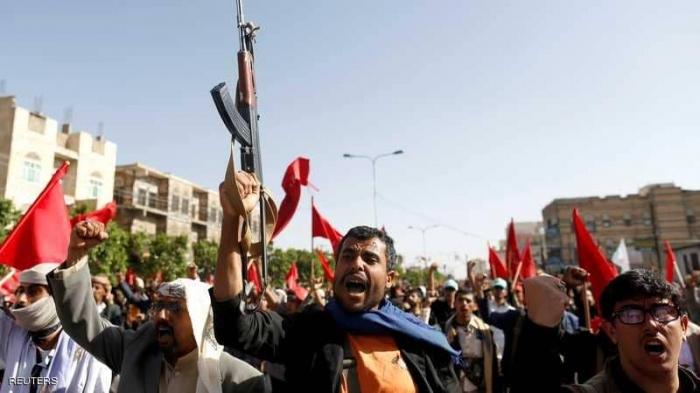 فوضى بصفوف الانقلابيين.. اغتيال مسؤول أمني في صنعاء