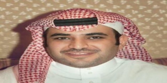 "اول رد لـ "" سعود القحطاني "" بعد قرار إقالته بقرار ملكي ..شاهد ماذا قال ؟"