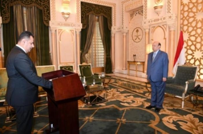"""تحليل: لماذا يسعى """"هادي"""" لإعادة تحالفاته شمال اليمن؟"""