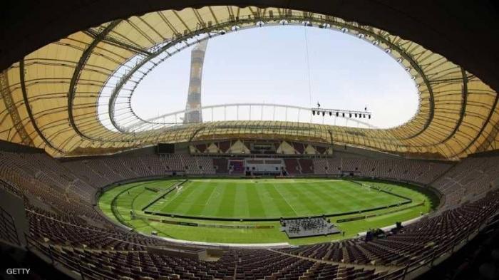 """مونديال قطر يواجه تحديا صعبا والفيفا يدعو لـ""""إشراك دول أخرى"""""""