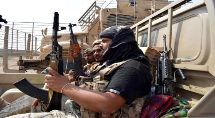 خبراء : مدينة الحديدة باتت محررة وفقا للمعطيات العسكرية