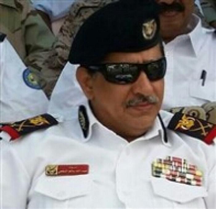 رئيس اركان الجيش اليمني في اقوى تصريحاته يحدد ايام فقط لاعلان الانتصار ويكشف عن «اتفاق عسكري وهيكلة»