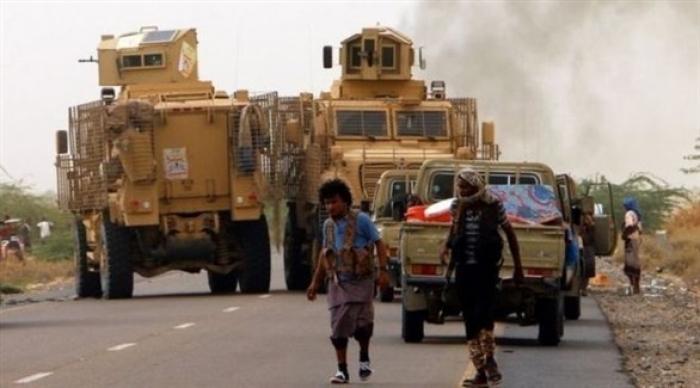 اليمن: مصرع شقيق المتحدث باسم الحوثيين في الحديدة
