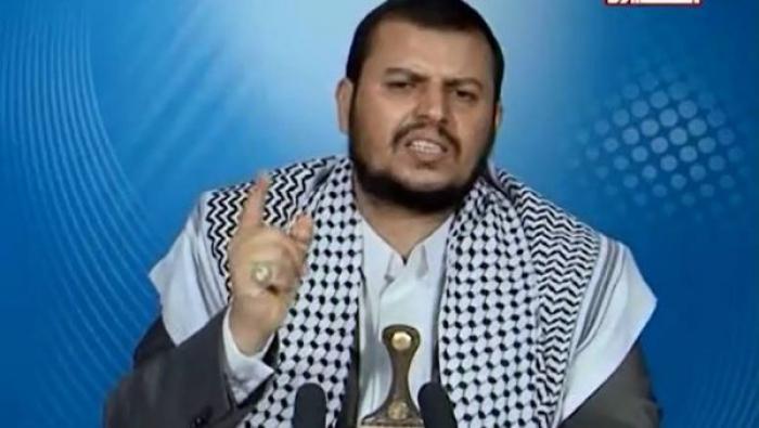 """قال نحن معنيون بالاعتذار لـ""""أبو جهل وأبو لهب"""".. قيادي حوثي: """"إذا كان عبدالملك ولي الله؛ فأنا أعلن كفري بما جاء به محمد""""!"""