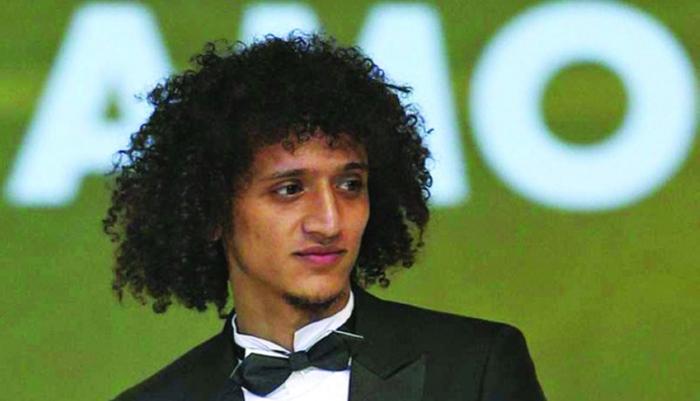 لاعبو الإمارات خارج ترشيحات جائزة الأفضل «الآسيوي» !