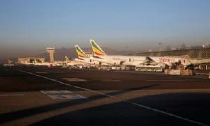 أثيوبيا تطيح بمطار دبي الدولي بكل هدوء .. شاهد مالذي حدث ؟