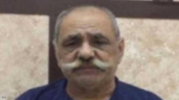 الإفراج عن أقدم سجين في مصر