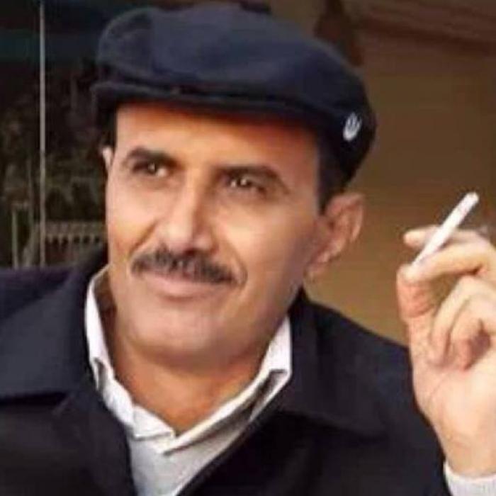 صحفي يمني : غريفيث يتاجر في تهريب الآثار اليمنية وهذا هو الدليل!