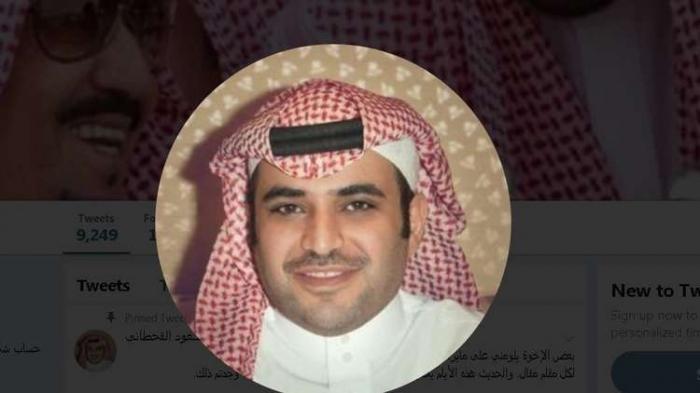 رويترز: القحطاني ضالع في تعذيب ناشطات سعوديات