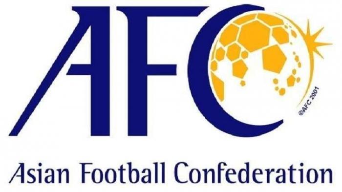 الرميثي يترشح رسميا لرئاسة الاتحاد الآسيوي لكرة القدم