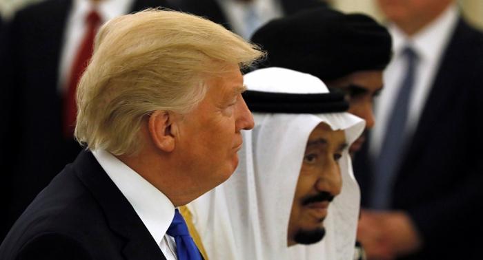 السعودية تبدا مهمة خنق الاسواق النفطية الامريكية .. تفاصيل قرار تاريخي