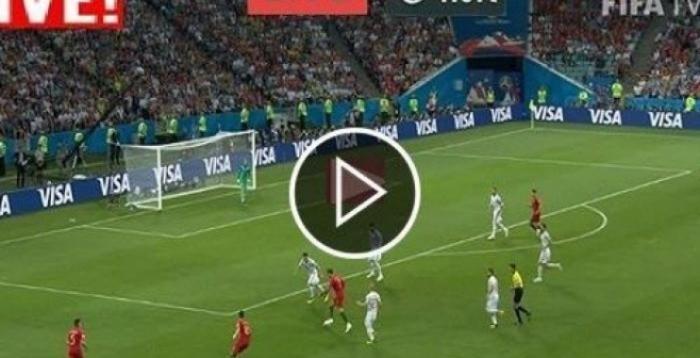 مشاهدة مباراة اليمن والعراق بث مباشر في كأس آسيا 2019